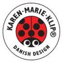 Karen Marie Klip Papirmuseets By A/S