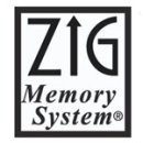 Zig Memory System/ Durable Supply