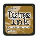 Tim Holtz, Distress mini Ink, 25x25mm, brushed corduroy