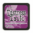 Tim Holtz, Distress mini Ink, 25x25mm, seedless preserves