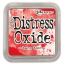 Tim Holtz, Distress Oxide, 76x76mm, barn door