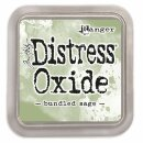 Tim Holtz, Distress Oxide, 76x76mm, bundled sage