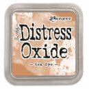 Tim Holtz, Distress Oxide, 76x76mcm, tea dye