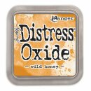Tim Holtz, Ranger Distress Oxide Pad, wild honey