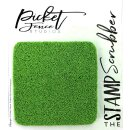 Picket Fence Studios, The Stamp Scrubber